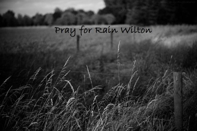 20140915_Pray for Rain